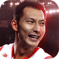 篮球经理梦之队官网CBA正版手游 v1.1