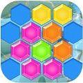 蜂巢迷宫游戏下载官方版 v1.0