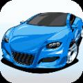 驾考金手指科目一app下载手机版 v5.4.9