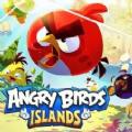 愤怒的小鸟岛屿游戏官方网站公测版下载 v1.0