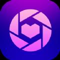 直播交友秀app下载手机版 v1.0.4
