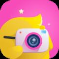 花椒相机八分音符酱app官方最新版下载 v1.0.2