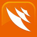 百货会购物app下载手机版软件 v1.4
