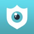 优乐护眼宝app下载手机版 v1.0.5