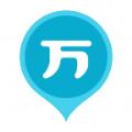 造价师万题库官网版app下载 v3.3.4