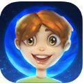 外星人迷宫运行游戏ios版 v1.0