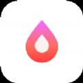 美可发型激萌头像破解版app官方手机下载 v1.0