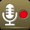 超级录音器app手机版下载 v1.3.68