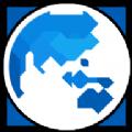 星尘浏览器手机版app下载 v3.1.1