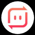 文件传输安卓手机版app v7.2.17