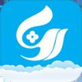 爱山科2017最新版app官网版下载 v2.0