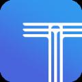 托塔天网app软件下载手机版 v1.1.0