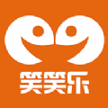 笑笑乐商城官网下载app客户端 v1.0.2