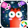 海蛇传奇欢乐版游戏应用宝版下载 v1.0