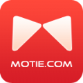 魔铁阅读官网软件app下载 v1.3.4.0122