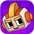 Digby Forever游戏官网手机版 v1.01