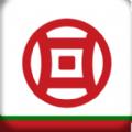 丹东银行app下载手机版 v2.0.0