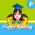 快乐阅读5A官方平台下载app客户端 v1.6