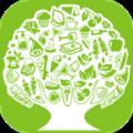 吉佰伦商城官网app下载手机版 v1.0