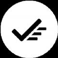 轻芒通知清理官网手机版app v3.0.3