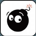 朵蜜直播app官方下载安装软件 v1.0