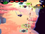 Missileman无限生命内购破解版 v1.0.3
