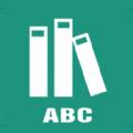 英语读书app下载手机版 v1.1.0
