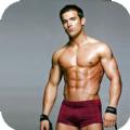 健康健身app下载手机版 v1.1