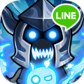 LINE Endless Frontier手游官方网站 v1.7.4