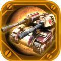 星际三国游戏下载官方手机版 v1.0