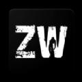 僵尸警戒汉化中文版(Zombie Watch)(含数据包) v1.3.07