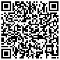平安金管家3.8.1哪里下载?平安金管家3.8.1旧版本app下载地址介绍图片2