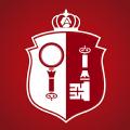 艺术卫士官方版app下载 v1.0.1