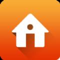 智慧酒店app手机版下载 v1.0.54