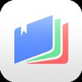 超阅小说官网软件app下载 v1.0.0