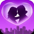 同城找对象ios版下载app v1.0.5