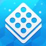 正点工具箱app手机版下载 v4.2.461