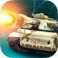 坦克钢铁帝国手游官方正式版 v1.0