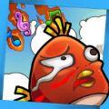 坑爹鸟手机版游戏官方网站 v2.3