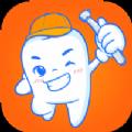 爱牙库商城官网app下载手机版 v1.0.0