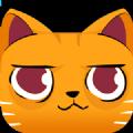 疯狂破坏猫无限金币中文破解版(Crashy Cats) v1.04