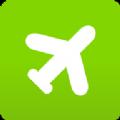 玩够机票酒店搜索app下载手机版 v4.8.2