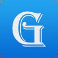 英语语法精讲考研手机版app v1.1