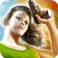 枪神纪牛仔很忙无现金币中文破解版(Grand Shooter) v1.04
