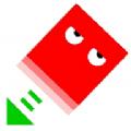 八分音符吼内购破解版 v1.0