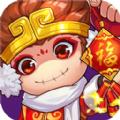 造梦西游ol5.6.0无限点劵内购破解版 v6.9.0