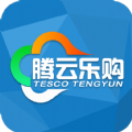 腾云乐购商城app下载手机版 v1.0.1