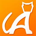 A猫商城app下载手机版 v2.4