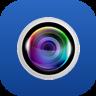 相机魔法效果app下载手机版 v1.0.10