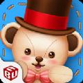 泰迪射击无限金币内购破解版(TeddyPop) v1.0.10